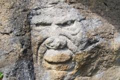 09 rytina v Čertovom kameni