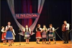 08 FS v Trebišove
