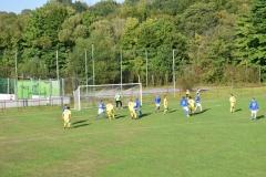 10 zápas Brest 2018