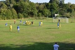 14 zápas Brest 2018