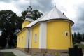 04 Gréckokatolícka cerkov