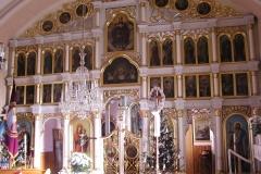 06 Gréckokatolícka cerkov