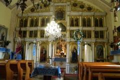 07 Gréckokatolícka cerkov