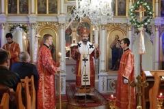 08 Gréckokatolícka cerkov