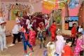 MŠ06-karneval2015