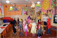 MŠ07-karneval 2016