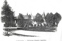 01-kaštiel-1905