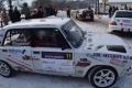 07 rally