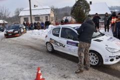 02 rally