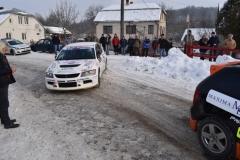 04 rally