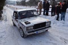 06 rally