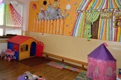 07 Materská škola