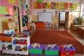10 Materská škola