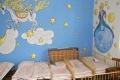14 Materská škola