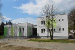 02 Materská škola