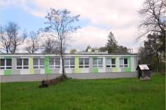 04 Materská škola