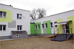 05 Materská škola