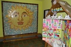 06 Materská škola