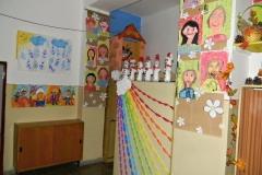 08 Materská škola