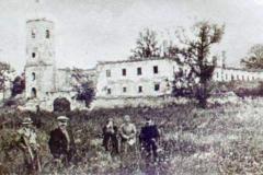 02 Monastyr 1915