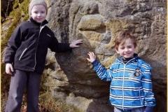 MŠ17-čertov kameň