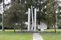 04 Pamätník 2. sv. vojny
