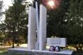 05 Pamätník 2. sv. vojny