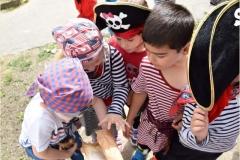 02 piráti