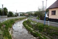 03 Regulačka-2007