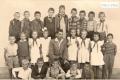 06-školstvo