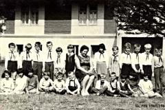07-školstvo