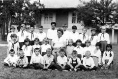08-školstvo
