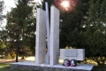 17 pamätník 2.svetovej vojny