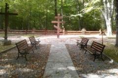 16 pamätník 1.svetovej vojny