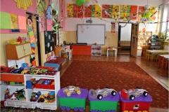 20 materská škola