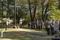 02 Vojnové cintoríny z 1. sv. vojny