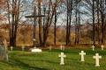 04 Vojnové cintoríny z 1. sv. vojny