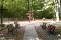 05 Vojnové cintoríny z 1. sv. vojny