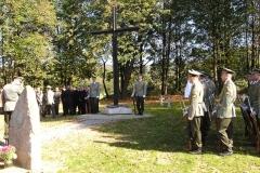 01 Vojnové cintoríny z 1. sv. vojny