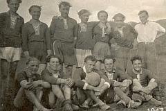 F01-1947